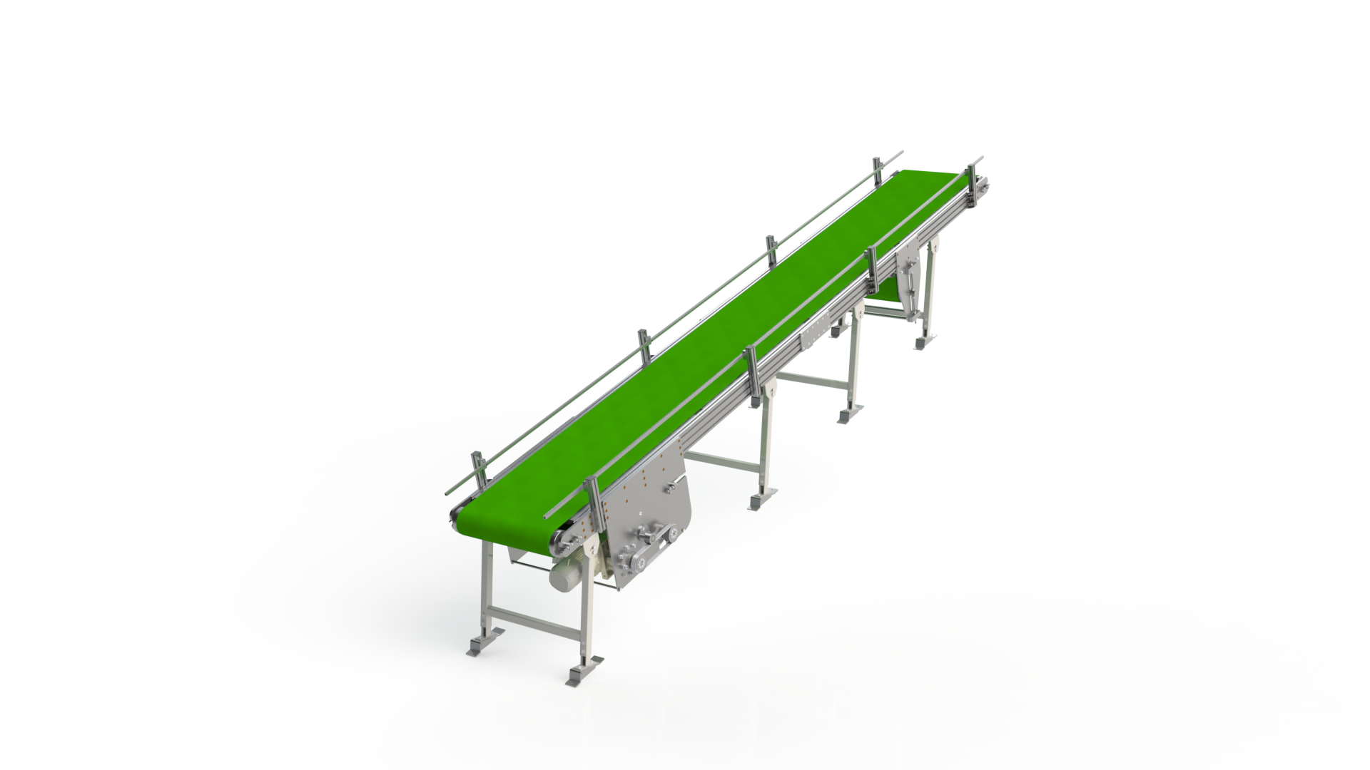 belt - Belt Conveyor