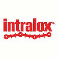 intralox 1 - Company Information